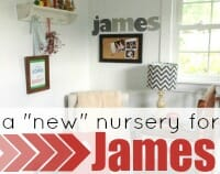 james nursery thumg