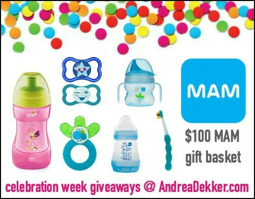 mam giveaway (1)