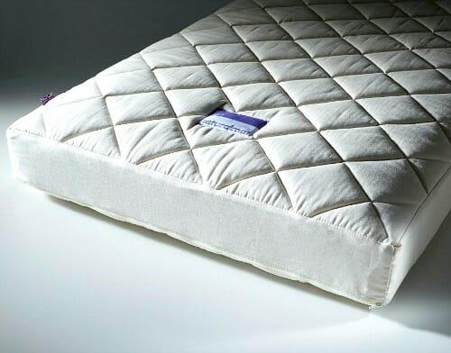 naturalmat mattress