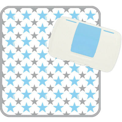 shining_star_wallet_2021a77d-8300-4798-adb4-ec7cd108a441_grande