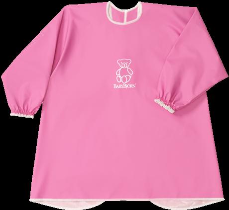 smock pink