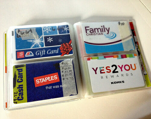organized-gift-cards