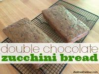 zucchini bread thumb