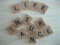 life insurance thumb