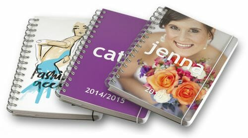 Personal-Planner-covers