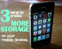 storage thumb