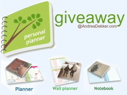 personal-planner-giveaway