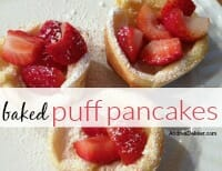 puff pancakes thumb