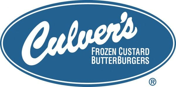 culvers-logo