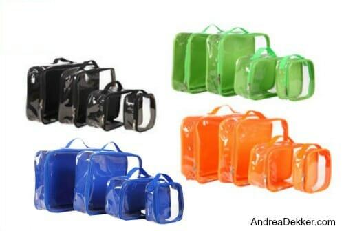 ezpacking-cubes