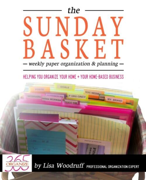 sunday_basket_cover