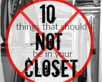 closet thumb