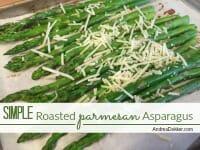 asparagus thumb