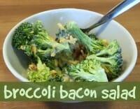 broccoli salad thumb