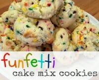 funfetti cookies thumb