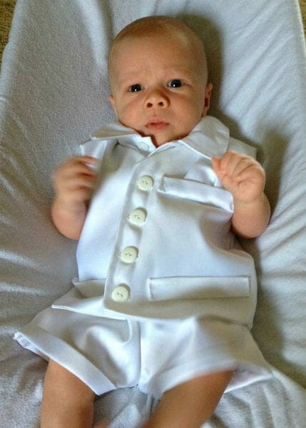 Luxury Toddler Wedding Outfits Gift - Wedding Dresses and ...