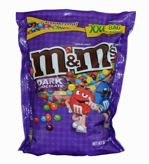 m_m-dark-chocolate-xxl-bag_1