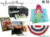favorite-things-may thumb