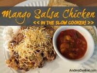 mango salsa thumb