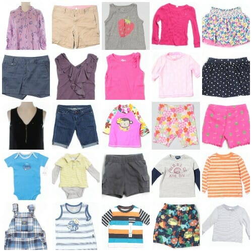 thredup clothing