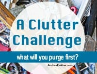 clutter-challenge-thumb