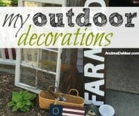 outdoor decorations thumb