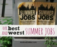 summer jobs thumb