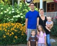 family photo thumb