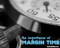 margine thumb