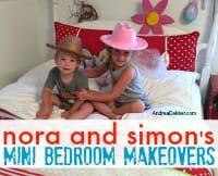 nora and simon thumb