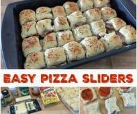 pizza sliders thumb