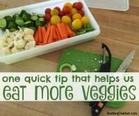 veggies thumb