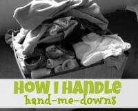 handmedowns thumb