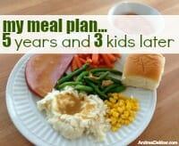 meal plan thumb
