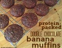banana muffin thumb
