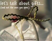 gifts thumb