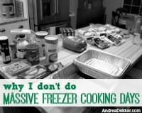 freezer cooking thumb