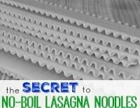 lasagna noodles thumb