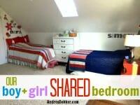 shared bedroom thumb