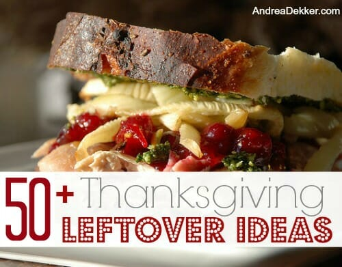 thanksgiving-leftover-ideas