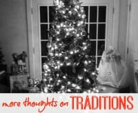 traditions thumb
