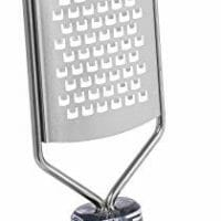 Handheld Course Grater
