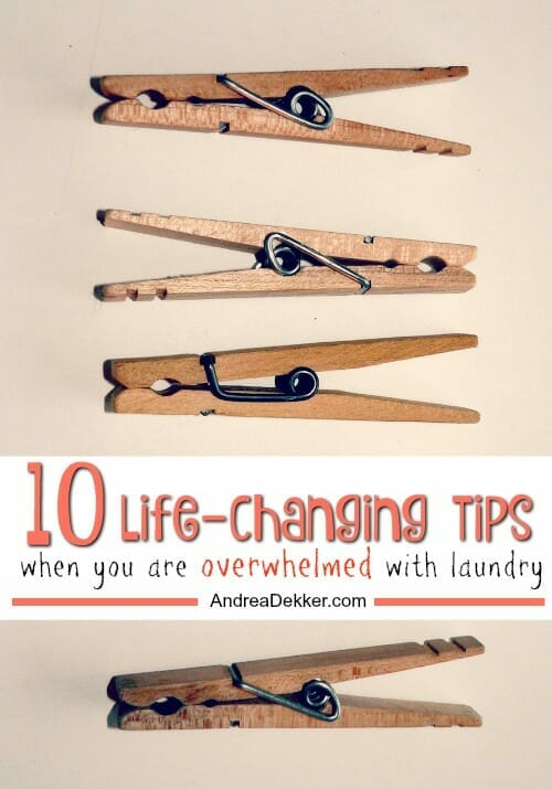 life-changing-laundry-tips