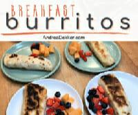 breakfast burritos thumb