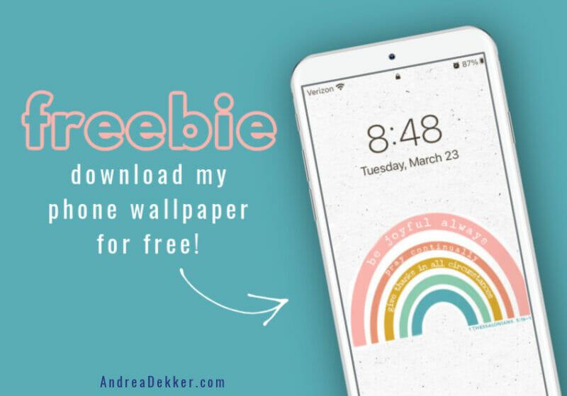 free phone wallpaper