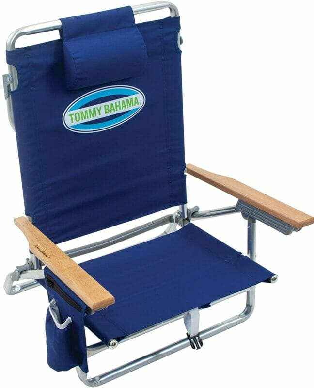 our favorite beach chairs